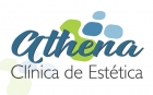Athena - Clínica de Estética