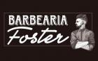 Barbearia Foster