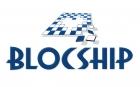 Blocship