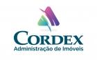 Cordex