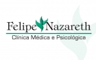 Felipe Nazareth