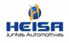 Heisa