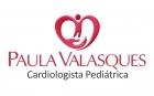 Paula Valasques
