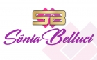 Sônia Belluci