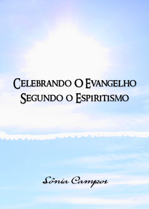 editor_celebrando_evangelho