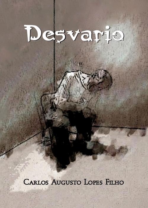 editor_desvario
