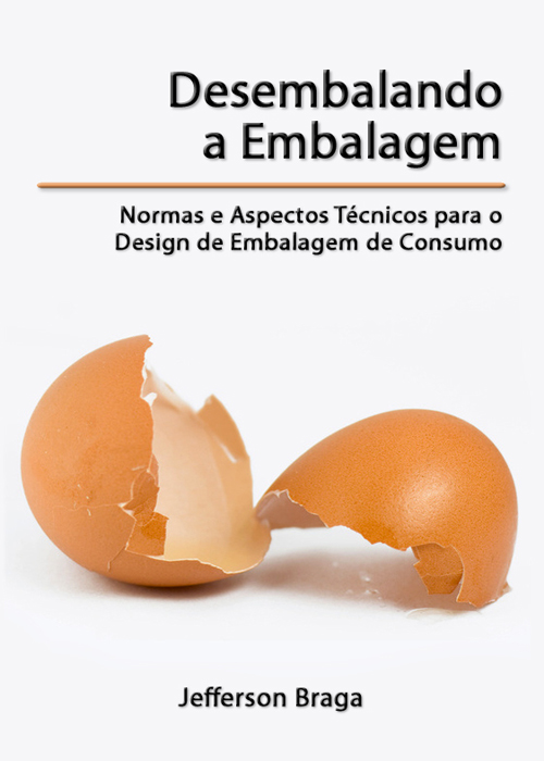 editor_embalagem