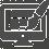 icon_webdesigner45x45