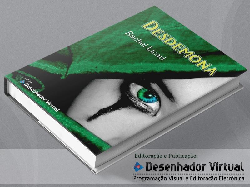 editora_desdemona