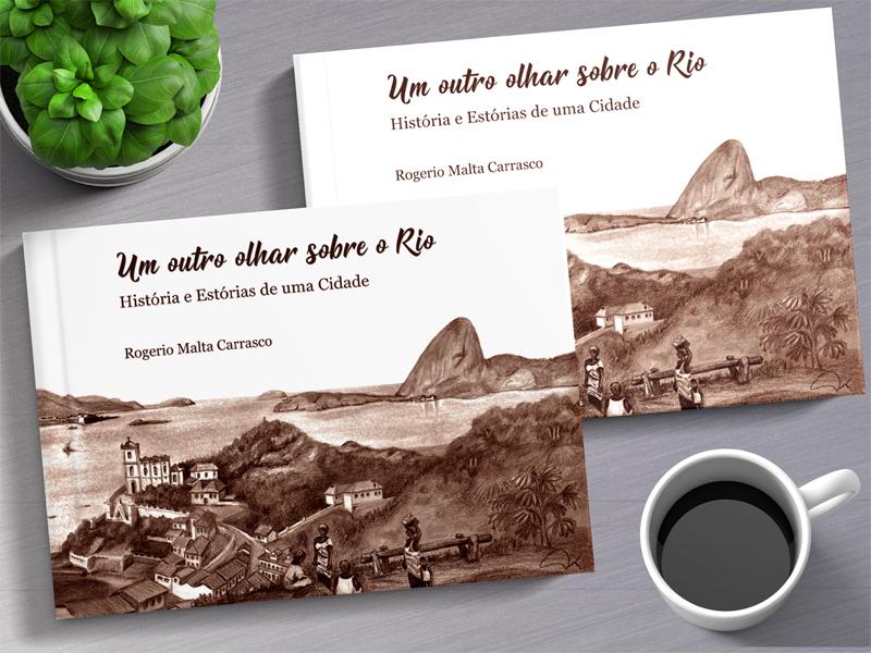 olhar_sobre_rio