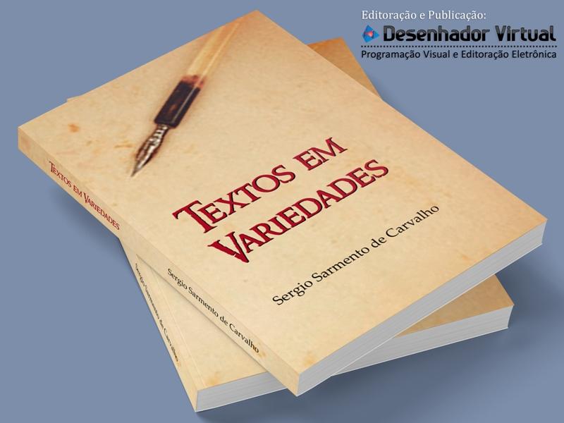 textos_variedades2