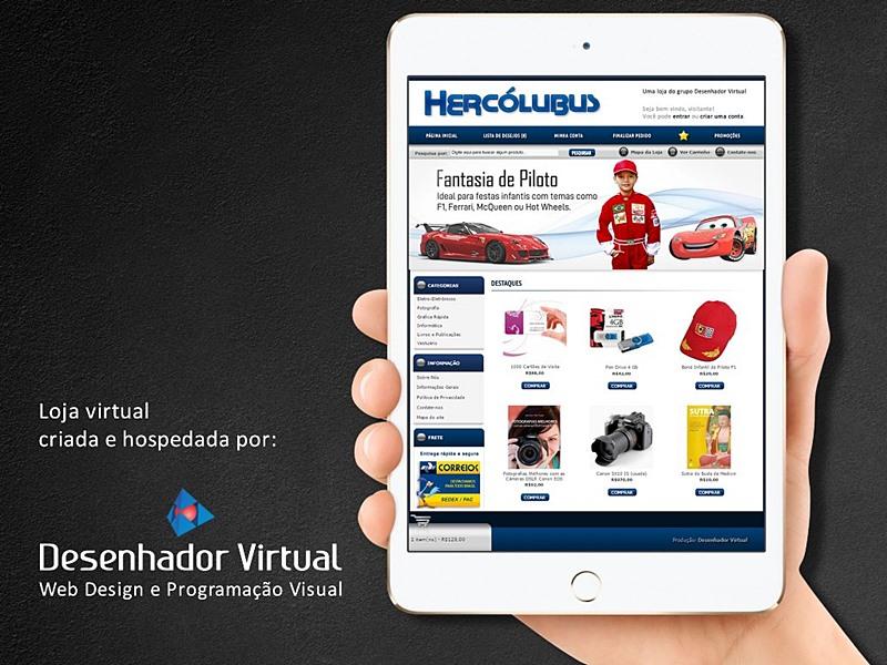 hercolubus-16
