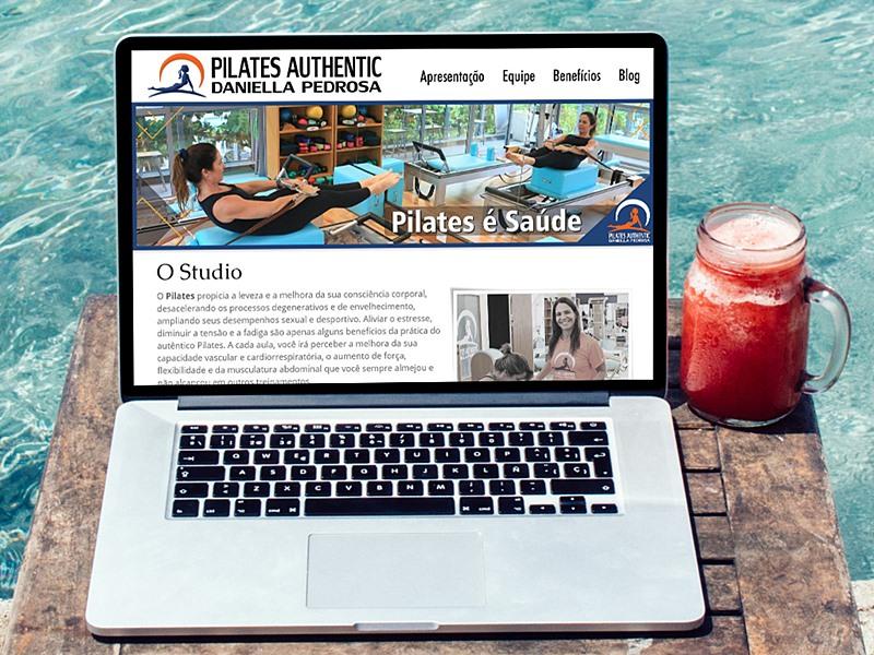 pilates-authentic