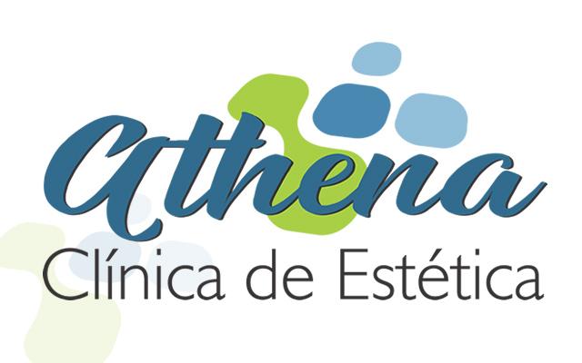 logo_athena+21