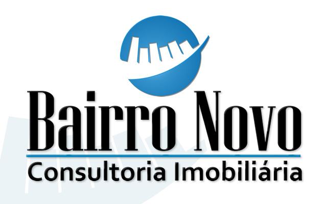logo_bairro-novo+21