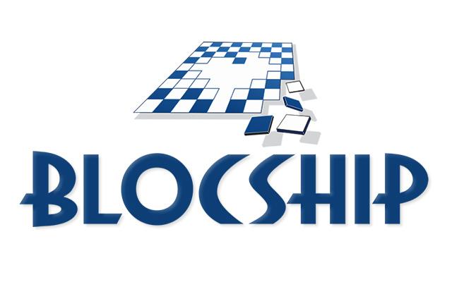 logo_blocship+21