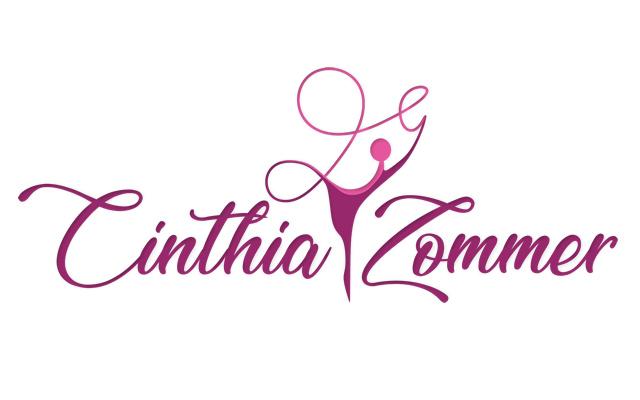 logo_cinthia