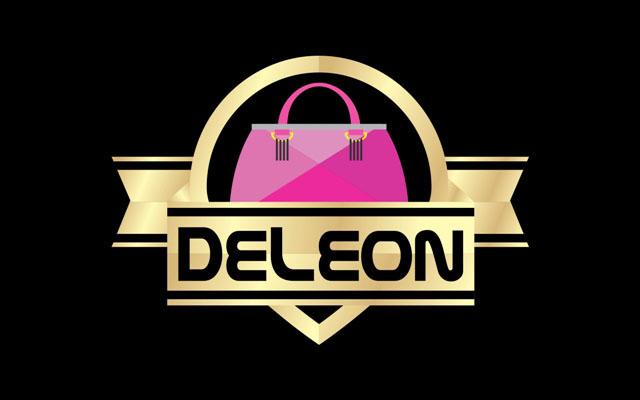 logo_deleon1
