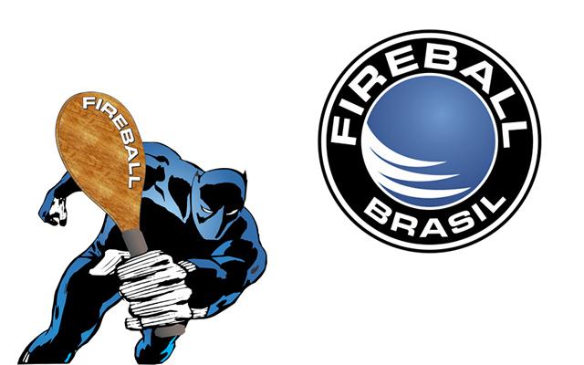 logo_fireball-21