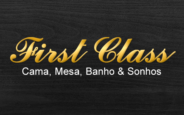 logo_first_class21