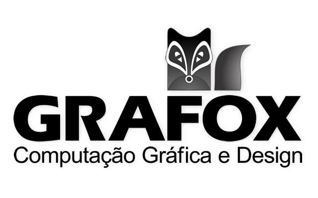 logo_grafox2021