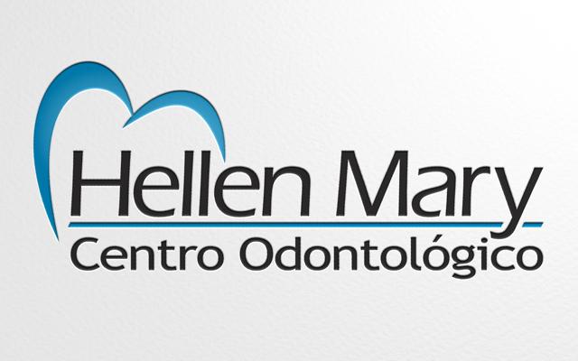 logo_hellen-mary21