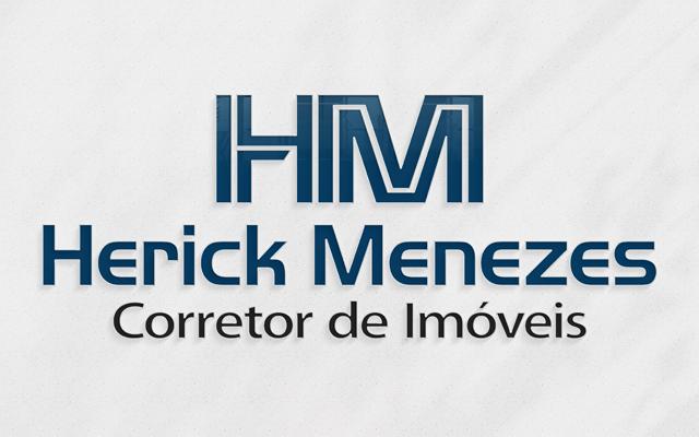 logo_herick20