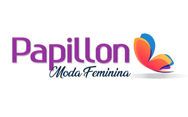 logo_papillon21
