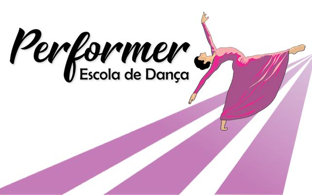logo_performer21