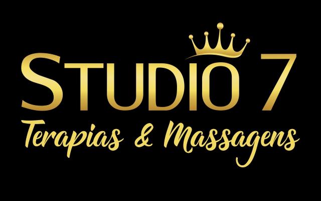 logo_studio7