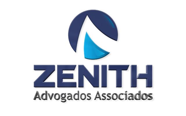 logo_zenith-21