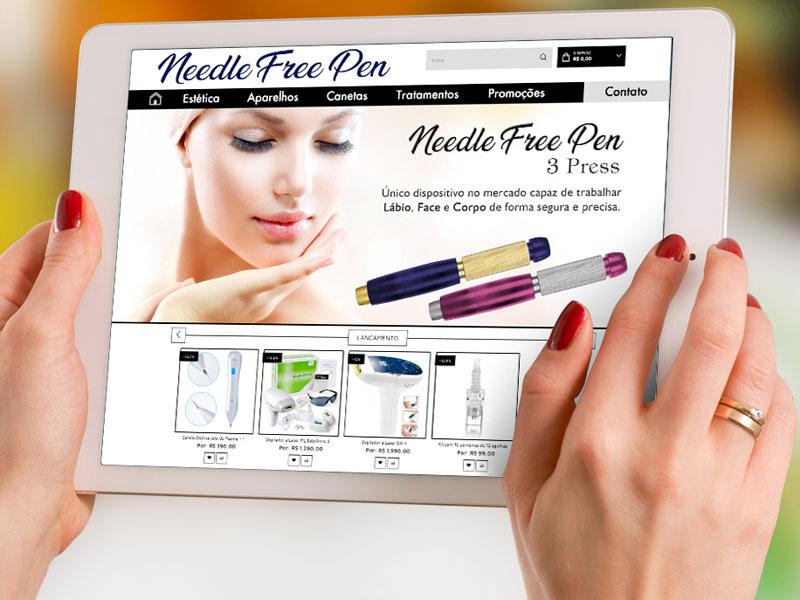 needle-free-pen-loja