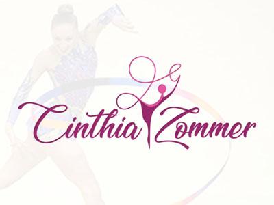 bn-cinthia-jpg