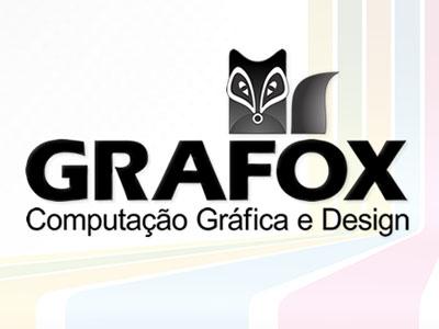 bn-grafox-jpg