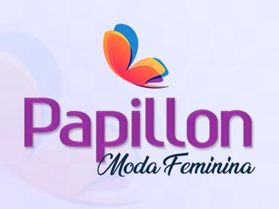 bn-papillon-jpg
