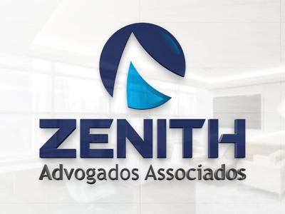 bn-zenith