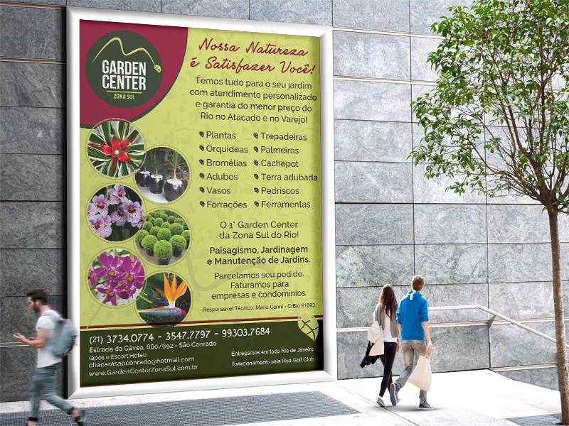 garden-cartaz-21