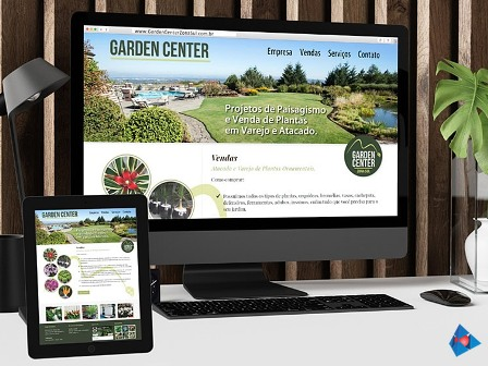garden-center-448
