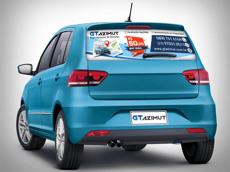 gtazimut-carro21