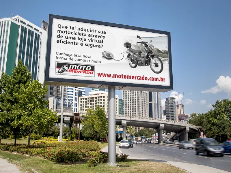 motomercado-outdoor_4