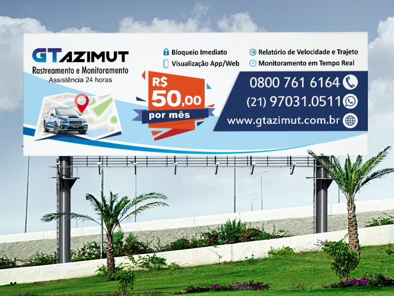 outdoor-gtazimut21
