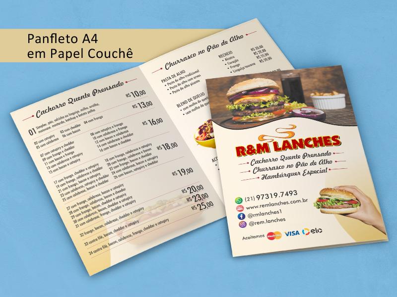 panfleto-rem_Lanches21