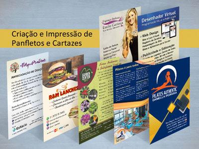 panfletos-diversos-pq