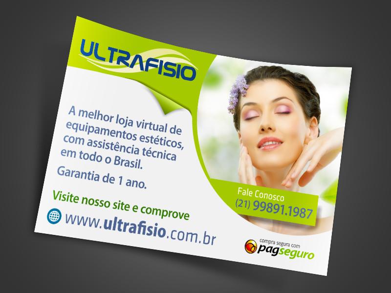 ultrafisio21