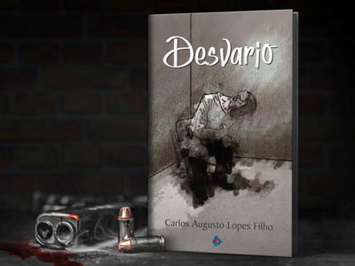 editora_desvario-4×3